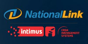 NationalLink Intimus Partnership Smart Safe
