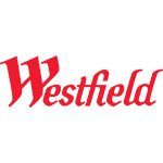 NationalLink Companies We Serve Westfield Shopping Center Logo Icon