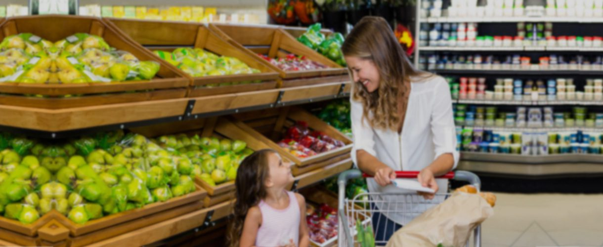 ATM for Grocery Stores - ATM Solution for Supermarket Industry