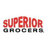 Companies We Serve Superior Grocery Market Logo Icon